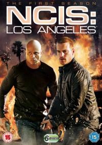 NCIS: Los Angeles Season 1 (2009)