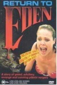 Return to Eden Season 1 (1986)