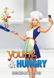 Young & Hungry Season 1 (2014)