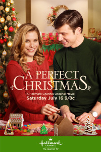 A Perfect Christmas (2016)