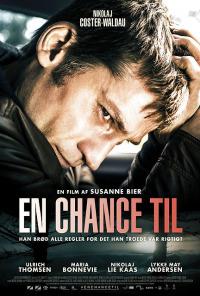 A Second Chance (2014)