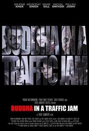 Buddha in a Traffic Jam (2016)