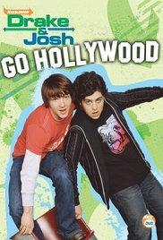 Drake and Josh Go Hollywood (2006)