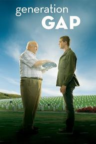 Generation Gap (2008)