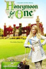 Honeymoon for One (2011)