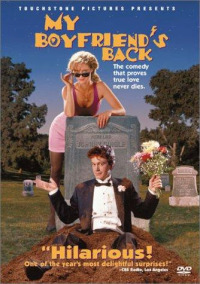 My Boyfriend&#39s Back (1993)