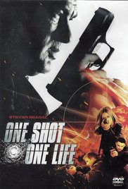 One Shot, One Life (2012)
