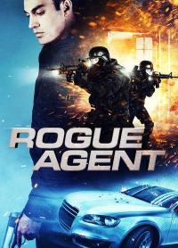 Rogue Agent (2015)