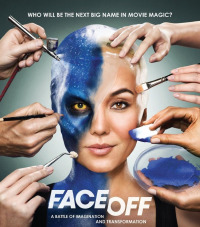 Face Off Season 11 (2017)