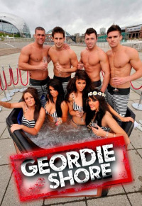 Geordie Shore Season 6 (2013)