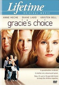 Gracie&#39s Choice (2004)