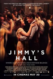 Jimmy&#39s Hall (2014)