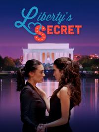 Liberty&#39s Secret (2016)