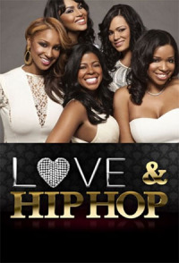 Love & Hip Hop: Atlanta Season 5 (2016)