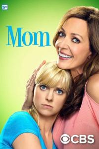 Mom Season 4 (2016)