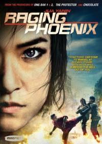 Raging Phoenix (2009)
