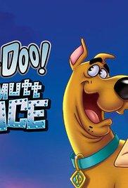 Scooby-Doo! Mecha Mutt Menace (2013)