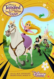 Tangled: The Series Season 1 (2017)