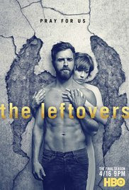 The Leftovers Season 3 (2017)