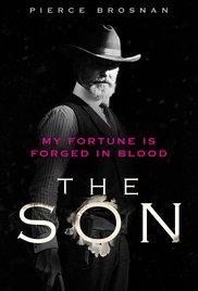 The Son Season 1 (2017)