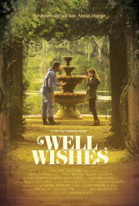 Well Wishes (2015)
