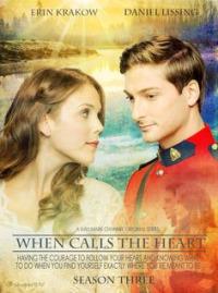 When Calls the Heart Season 3 (2015)