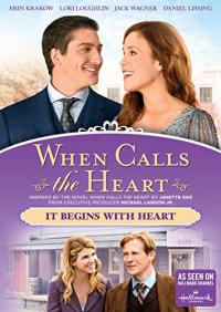 When Calls the Heart Season 4 (2017)