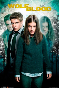Wolfblood Season 3 (2012)