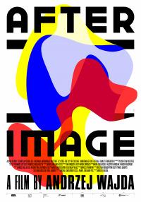 Afterimage (2016)