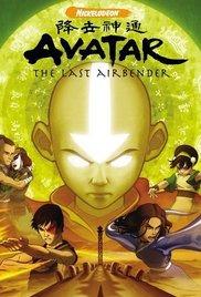 Avatar: The Last Airbender Season 3 (2007)