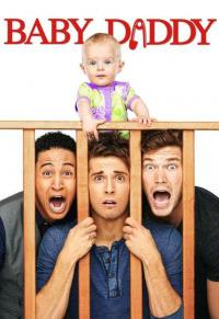 Baby Daddy Season 6 (2017)