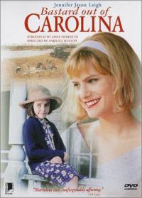 Bastard Out of Carolina (1996)