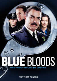 Blue Bloods Season 3 (2012)