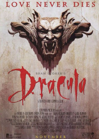 Bram Stoker&#39s Dracula (1992)