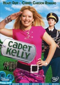 Cadet Kelly (2002)