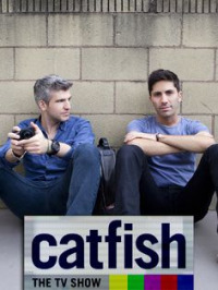 Catfish The TV Show Season 1 (2012)