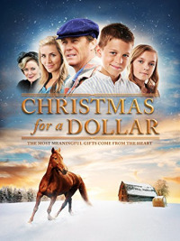 Christmas for a Dollar (2013)