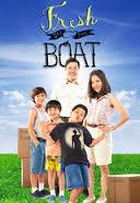 Fresh Off the Boat Season 1 (2015)