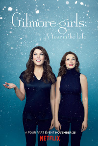 Gilmore Girls: A Year in the Life Season 1 (2016)