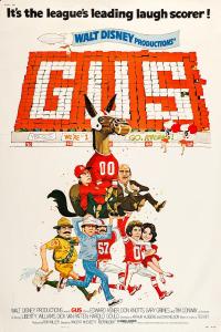 Gus (1976)