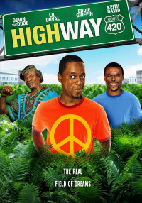 Hillbilly Highway (2012)