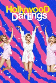 Hollywood Darlings Season 1 (2017)