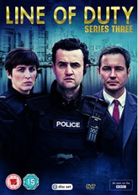 Line of Duty Season 3 (2016)