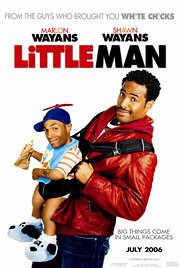Little Man (2006)