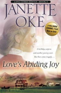 Love&#39s Abiding Joy (2006)