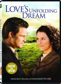 Love&#39s Unfolding Dream (2007)