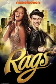 Rags (2012)