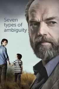 Seven Types of Ambiguity Season 1 (2017)