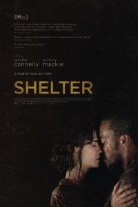 Shelter (2014)