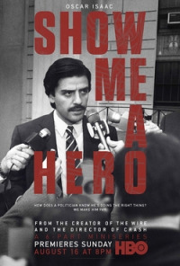 Show Me a Hero Season 1 (2015)